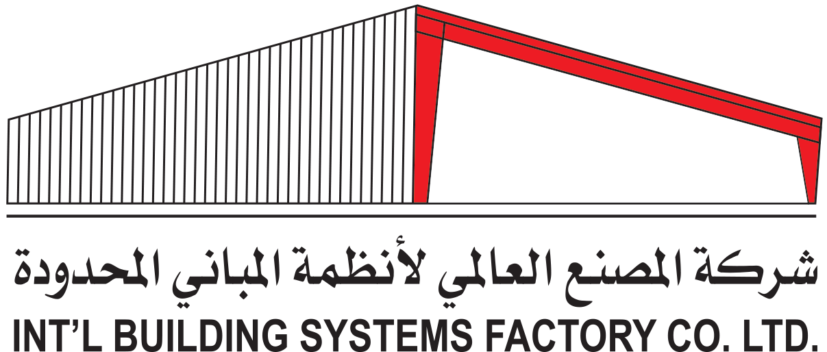 International Building Systems Factory CO  LTD  IBSF